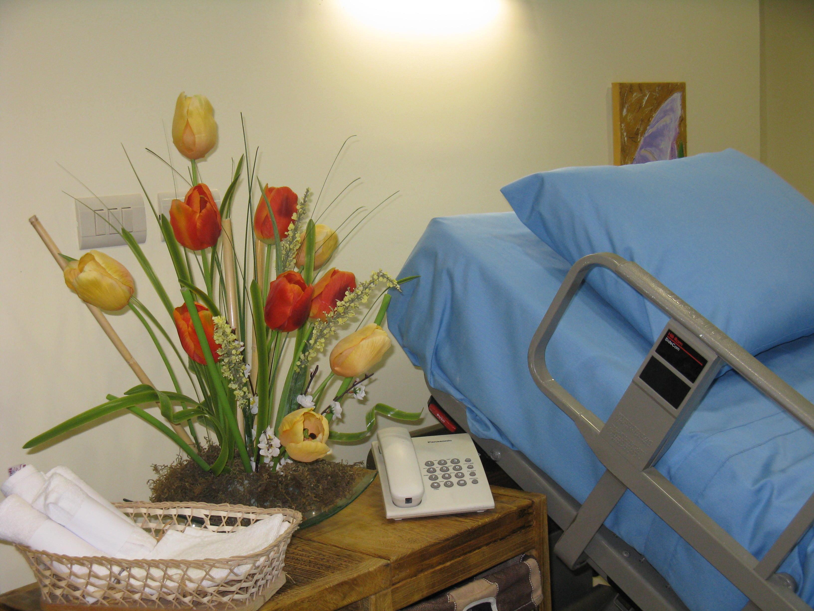 Nuestras confortables habitaciones, te harán sentir como en casa